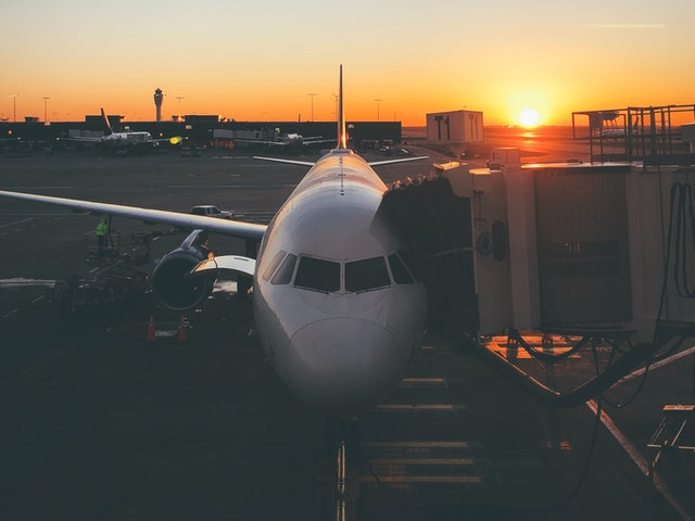 Do the value of travel points and miles ever change?