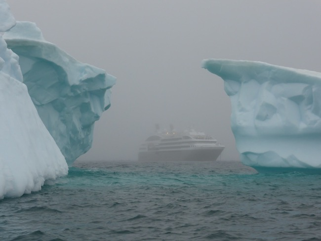 Why Cruising The Inside Passage to Alaska is an Amazing Experience