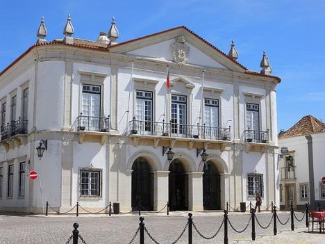 Algarve - Faro