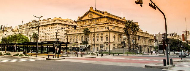 Experience Argentina With Royal Holiday's Argentina Vacation Deal