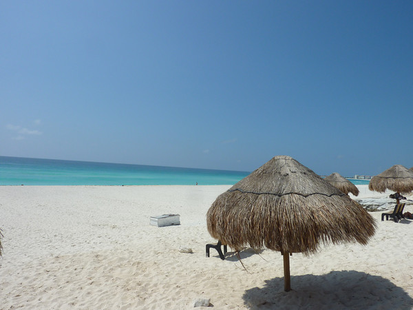 Great Attractions to Enjoy in Cancun