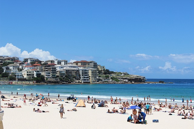 Australia: The Ultimate Retirement Destination