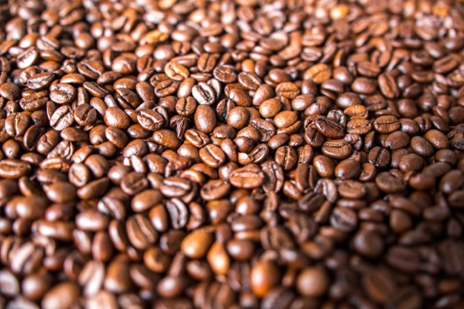 A Coffee Lover's Paradise: Best Countries for Coffee