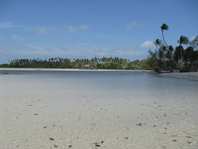 Things to see and do on Bintan Island
