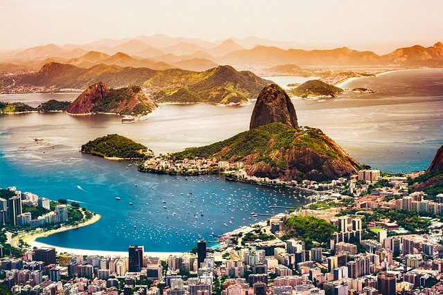 Brazil on a budget: top tips