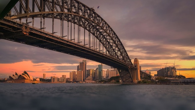 Planning Your Buck Party in Sydney - Destinations, Venues and Ideas