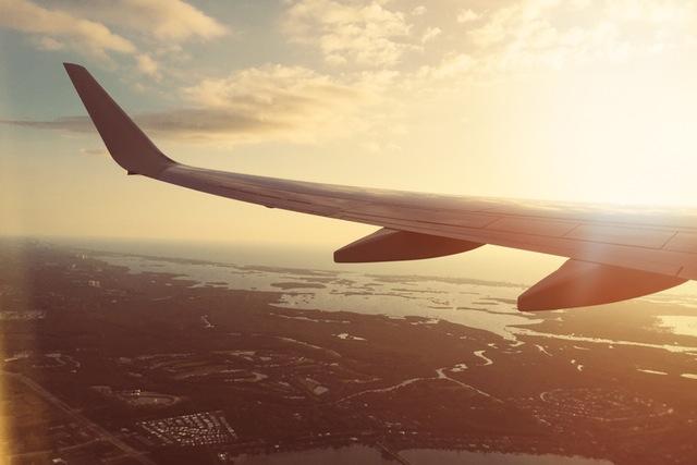How Budget Travelers Experience Ultimate Getaways
