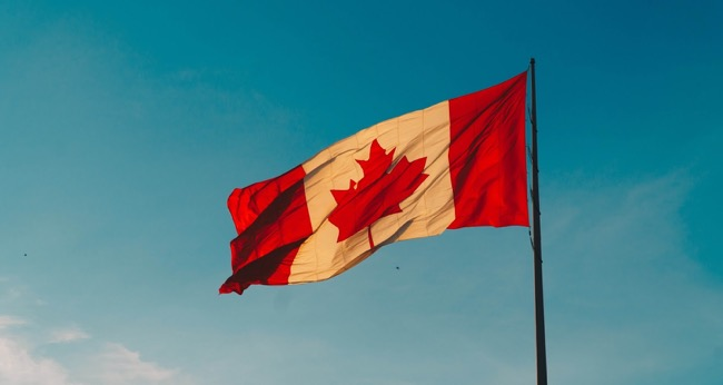 5 essential steps to plan a safe trip to Canada