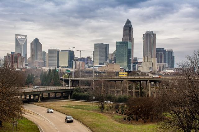 Getting to Know North Carolina