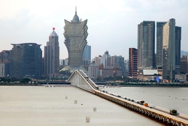 Fun casino destinations to visit around the world