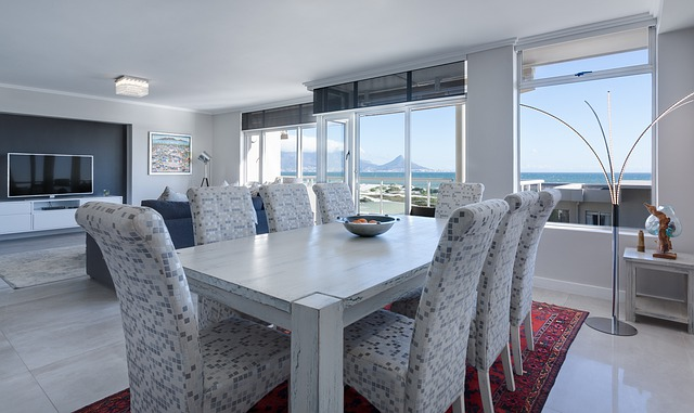 4 Reasons You Should Choose a Serviced Apartment Over a Hotel