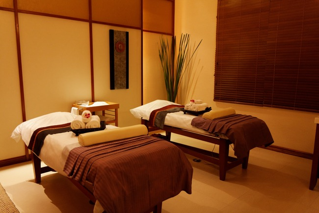What to look for when choosing an Ayurveda resort?