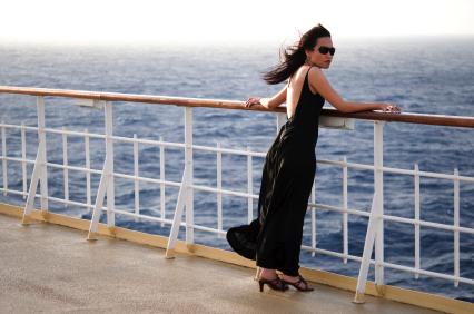 Cruise Elegance