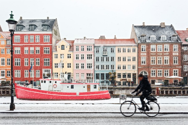 5 Important Things to Keep In Mind When Travelling to Denmark