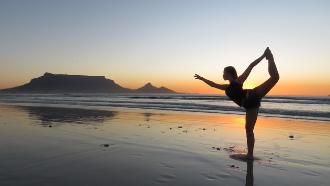 Dreamy places you should visit at least once in South Africa