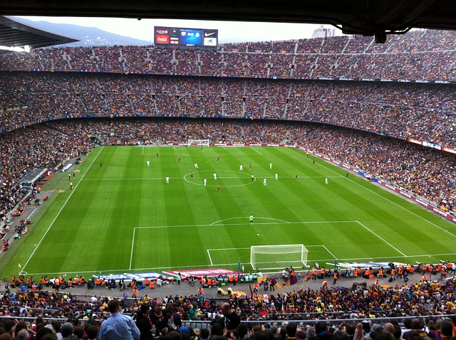 Will FC Barcelona Leave La Liga if Catalonia Gains Independence?