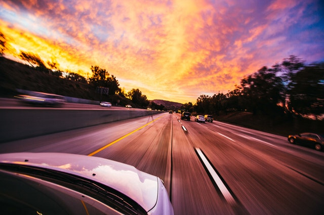 Tips for finding the cheapest car rental