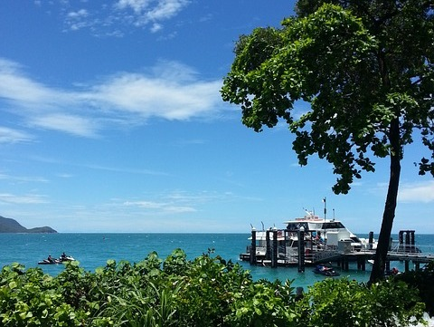 Fitzroy Island: Things To Do, See & Experience in a Tropical Paradise