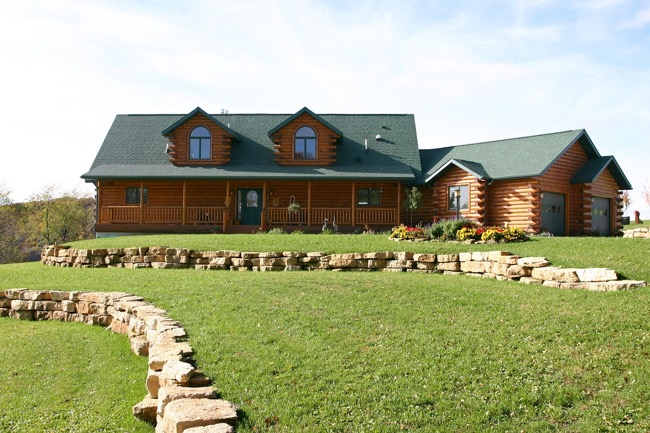 A few things to keep in mind when selling your chalet