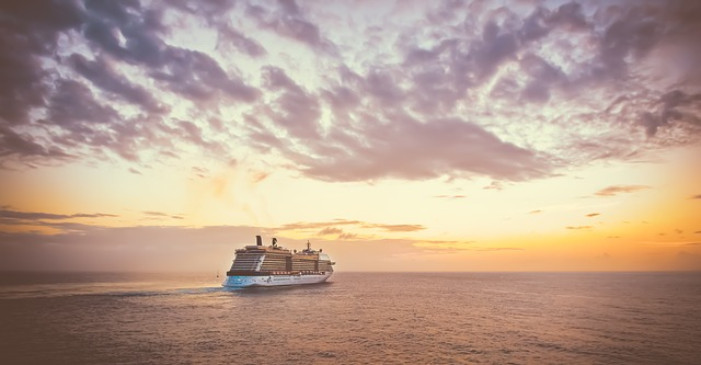 Free things to do on a cruise