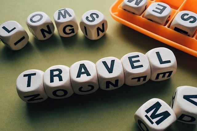 Trending Portable Games for Travel