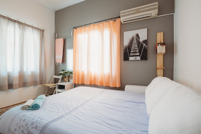 How to Get a Good Airbnb Deal Anywhere in the World