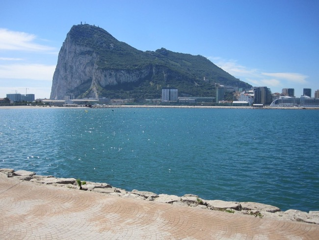 Gibraltar and Malaga, the perfect destinations for your next holidays