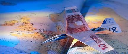 Roam the world with pleasure and extra travel money