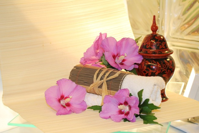 Main reasons why we should go on a Ayurveda vacation