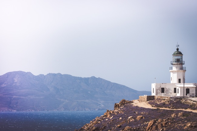 Mykonos or Santorini, So Wonderful You Will Want to Visit Both
