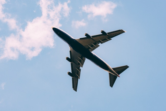 8 Easy Hacks for Finding the Cheapest Flights
