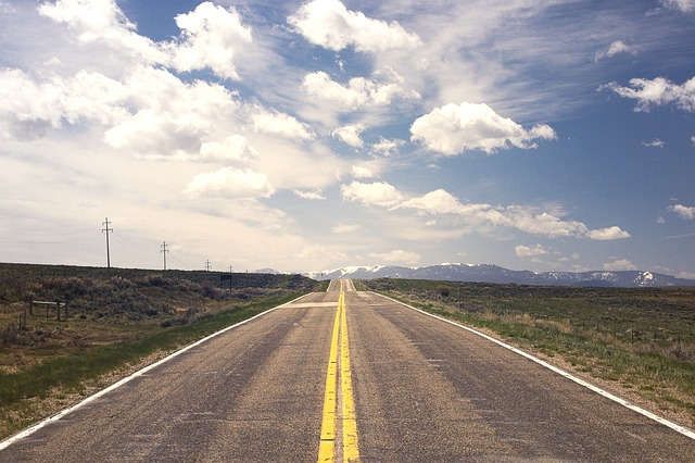 Road Trip Worries and How to Have a Stress-Free Vacation