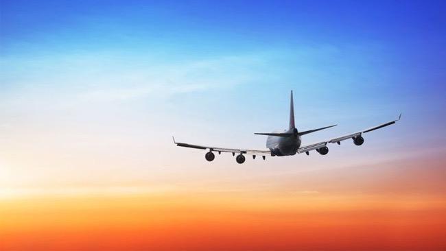 How to access huge hidden travel discounts