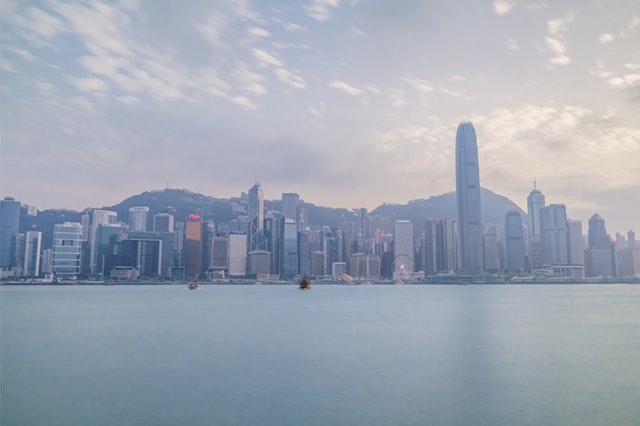 Things To See And Do In Hong Kong