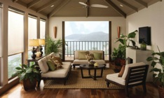 2013 Hotel and Hospitality Trends