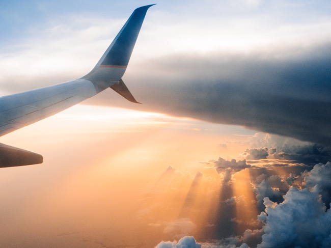 An Unannounced Illness or Injury While Being Abroad Can Become a Major Financial Burden for You