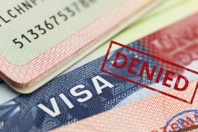 10 common immigration application mistakes you should avoid