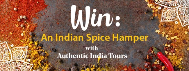 Experience the true essence of South India
