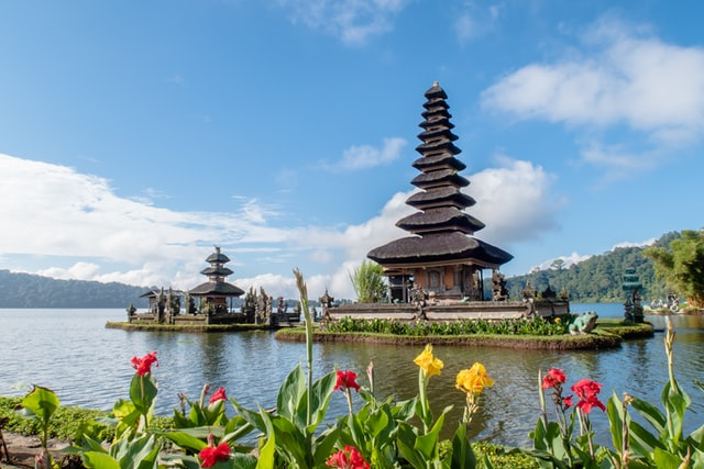 The Magic and Fun Of Being in Bali: Know it All Before Going To This Island