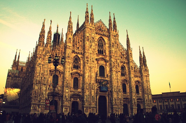 7 Tips on What to do During Your Honeymoon in Milan