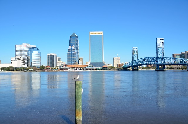 How to Stay Active and Entertained in Jacksonville, Florida