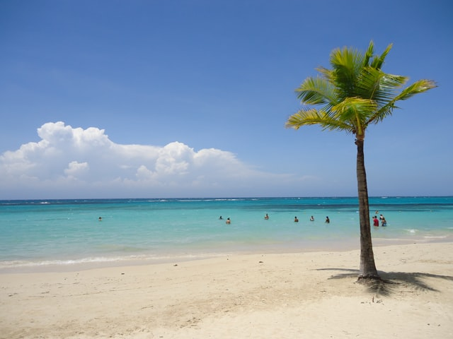 Why Jamaica should be your next vacation destination