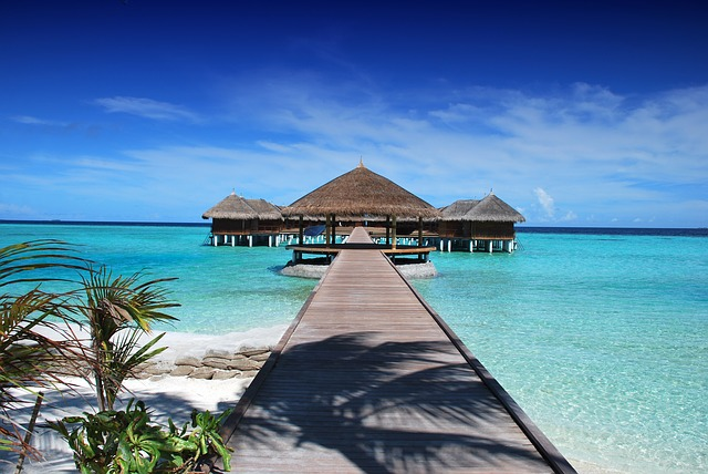 What Are Some Of The Most Luxurious Locations To Visit For A Holiday?