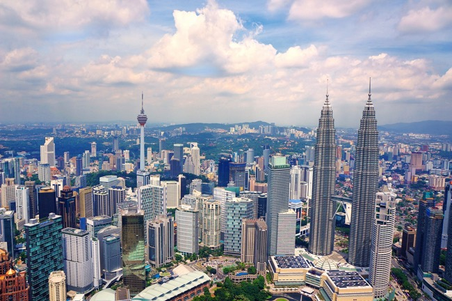 3 reasons why you need to visit Malaysia