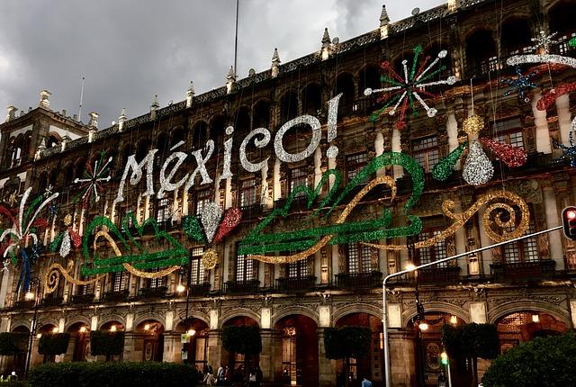 Is Mexico a Safe Destination for Medical Tourism?