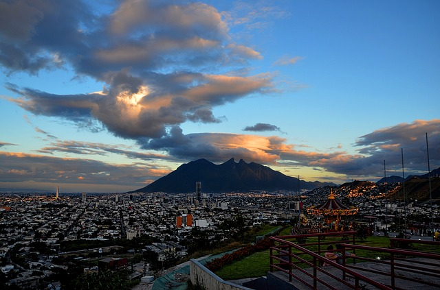 Best Things to see and do in Monterrey, Mexico