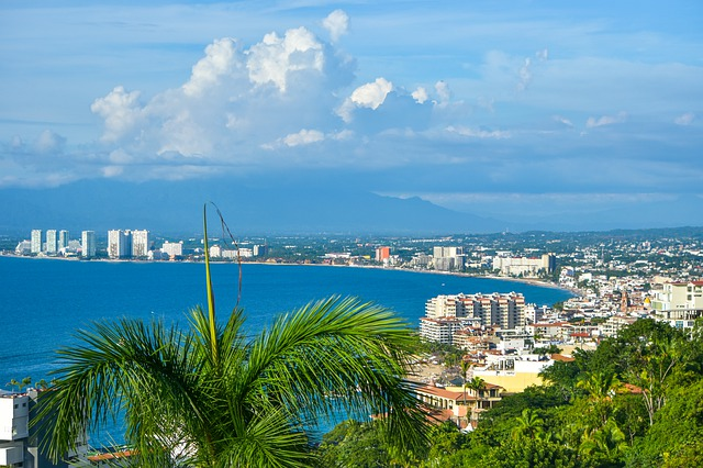 Things to see and do in Puerto Vallarta