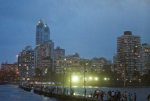 Seven Reasons Why Mumbai has the Best Nightlife in India