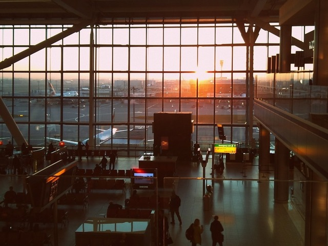 Things you need to do before traveling
