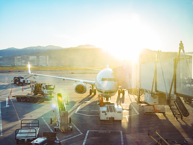 Does Your Trip Need Travel Insurance?